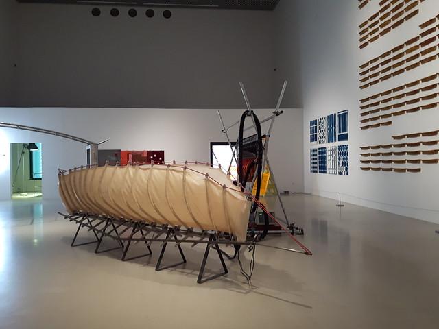 Moderna Museet Malmö (3)