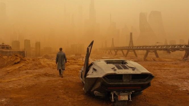 film-Blade-Runner-2049