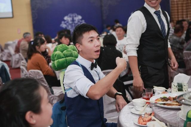 Chang-20171112-2537