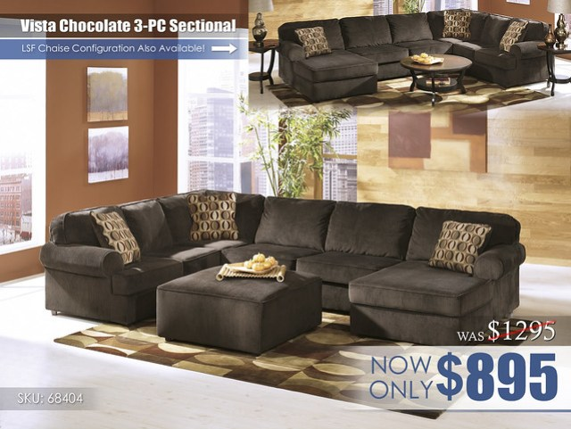 Vista Chocolate 3PC Sectional_68404-17-34-66-08