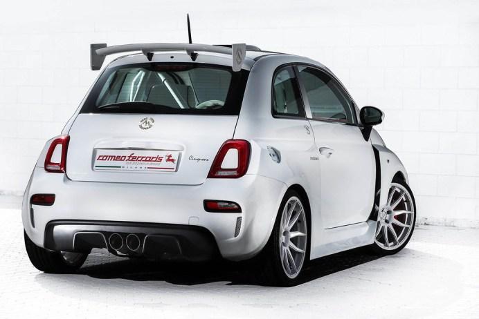 Romeo-Ferraris-Cinquone-Qatar -02