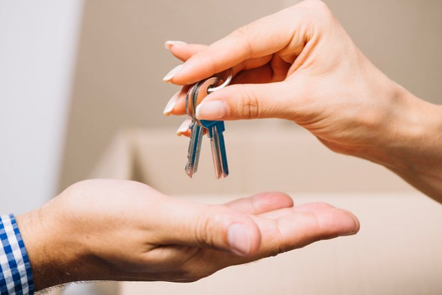 Gold Link – nơi giúp bạn cung cấp những giải pháp hoàn thiện trong xây dựng.
