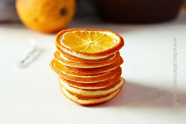 portocala1