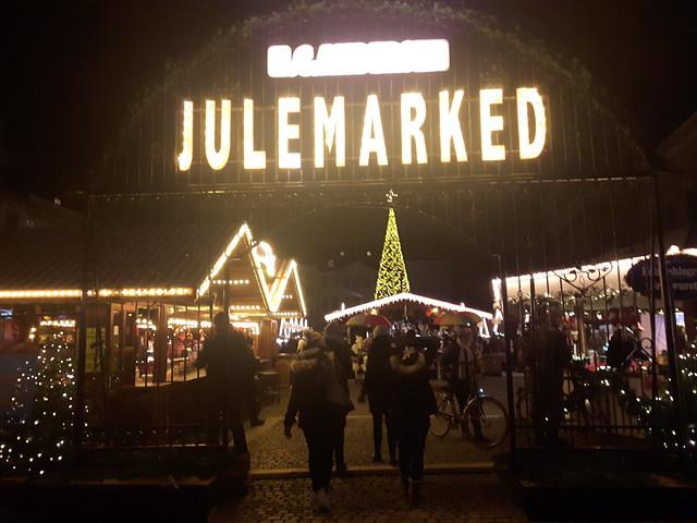 Kerst in Denemarken (5)