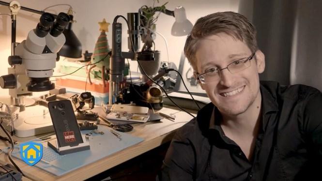haven-lapplication-android-proposee-par-snowden-pour-surveiller-votre-domicile