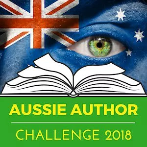 2018-Aussie-Author-Challenge