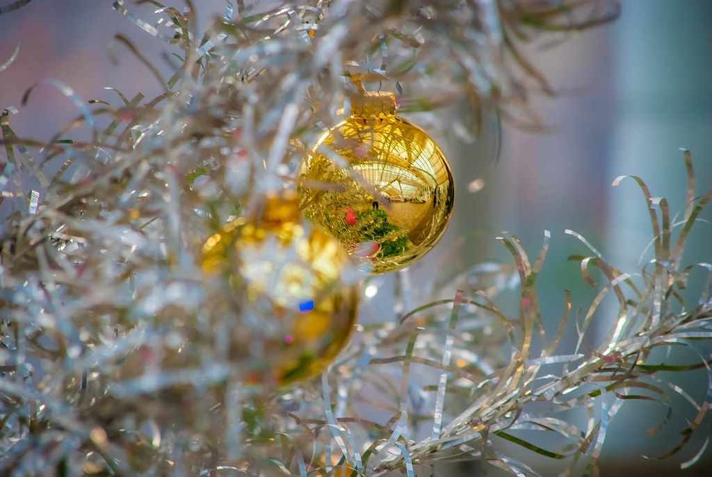 Link – Managing Holiday Anxiety and Depression