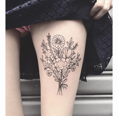 Source: lillyanchor | #tattoo #tattoos #tats #tattoolove #tattooed #tattoist #tattooart #tattooink #tattoomagazine #tattoostyle #inked #ink #inkedup #inkedlife #inkaddict #art #instaart #instagood #lifestyle #tattoocircle