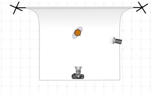 lighting-diagram-1514238502