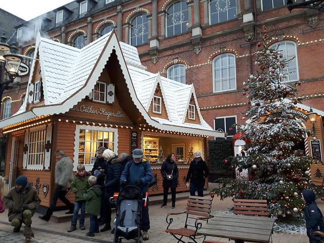 Kerst in Denemarken (13)