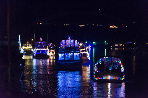 La Conner Lighted Boat Parade-027