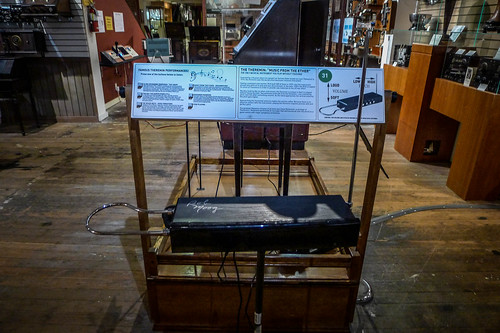 Spark Museum of Electrical Invention-069