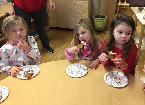 Grinch Activity Sheets Kindergarten