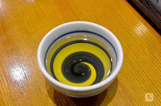 越後湯澤小鳩屋-2