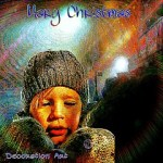 Mary Christmas  Decoration Art 少年はクリスマスの夜に、サンタさん出迎えました、そんな景色を編集加工して見ました。  YouTubeヨリ Foy Vance - Purple Rain (Buzzsession) https://youtu.be/Lw3aQtfvUx0  Imagine Dragons - Thunder https://youtu.be/fKopy74weus  Alex Boye' - Believer (Imagine Dragons Cover) f.