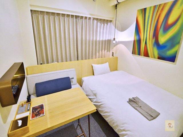 京都Anteroom飯店