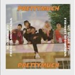 PRETTYMUCH - No More (Audio) ft. French Montana.