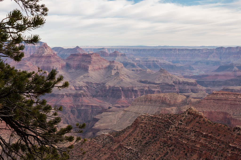 12.30. Grand Canyon