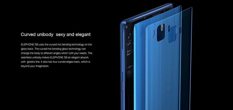 Elephone S8 (7)