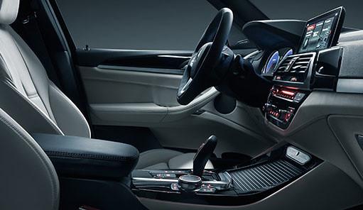 BMW_ALPINA_XD3_04_940x296
