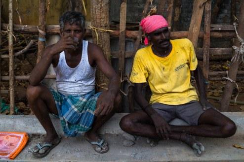 Indien India lust-4-life lustforlife Blog Waisenhaus Orphanage.jpg (9)