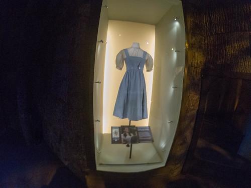Dorothy Dress-001