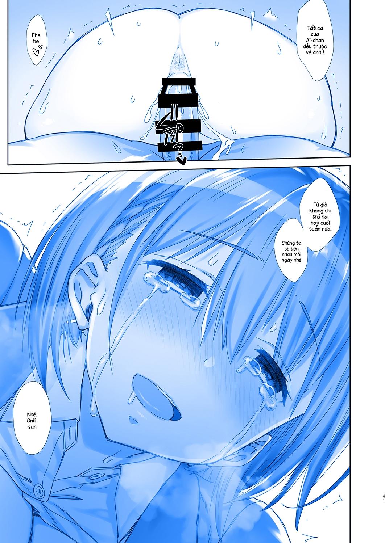 Hình ảnh 40218366842_db2bde718b_o trong bài viết Shuumatsu no Tawawa 5