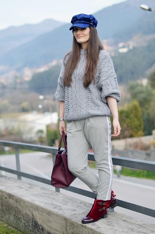 mix-tendencias-2018-luz-tiene-un-blog (8)
