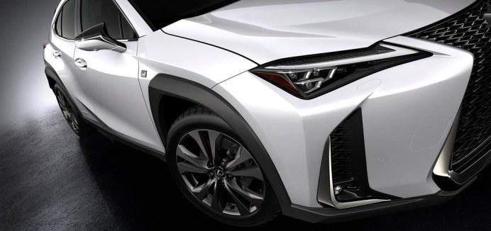 Lexus_UX_Crossover_2018_Geneva_14_FCD199CB3EF9E081B039A07148DA6464E83A9AD5