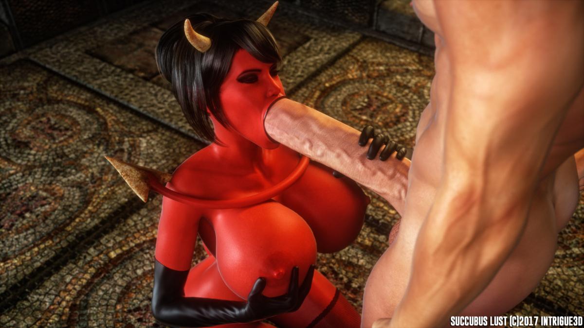 Hình ảnh 40625667102_a24a61a359_o trong bài viết Succubus Lust