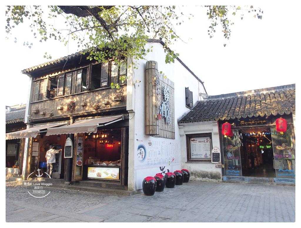 中國,平江路,老街,蘇州 @薇樂莉 Love Viaggio | 旅行.生活.攝影