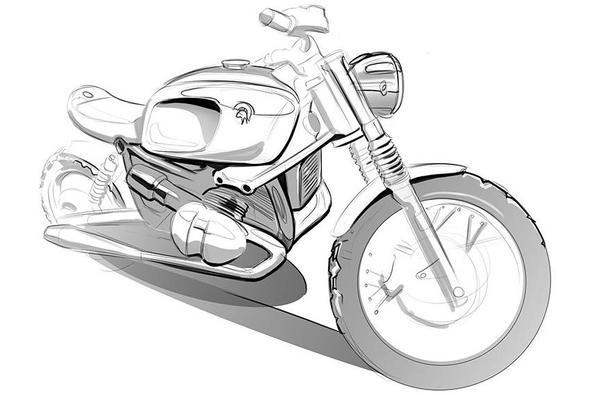 7-cars-ares-motorbike