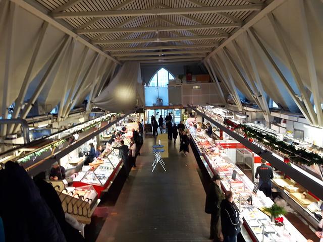 Fiskekorka Göteborg (7)