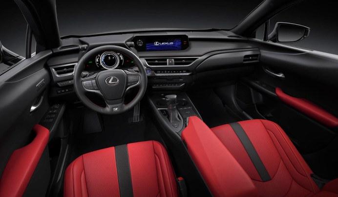 Lexus_UX_Crossover_2018_Geneva_24_FA6C2069E84289B0995C6A90BB54D08D656E4401