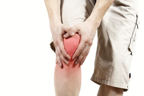 Apakah Cedera Boleh Diurut?