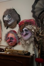 1-Maskengalerie-Leopold Häfliger