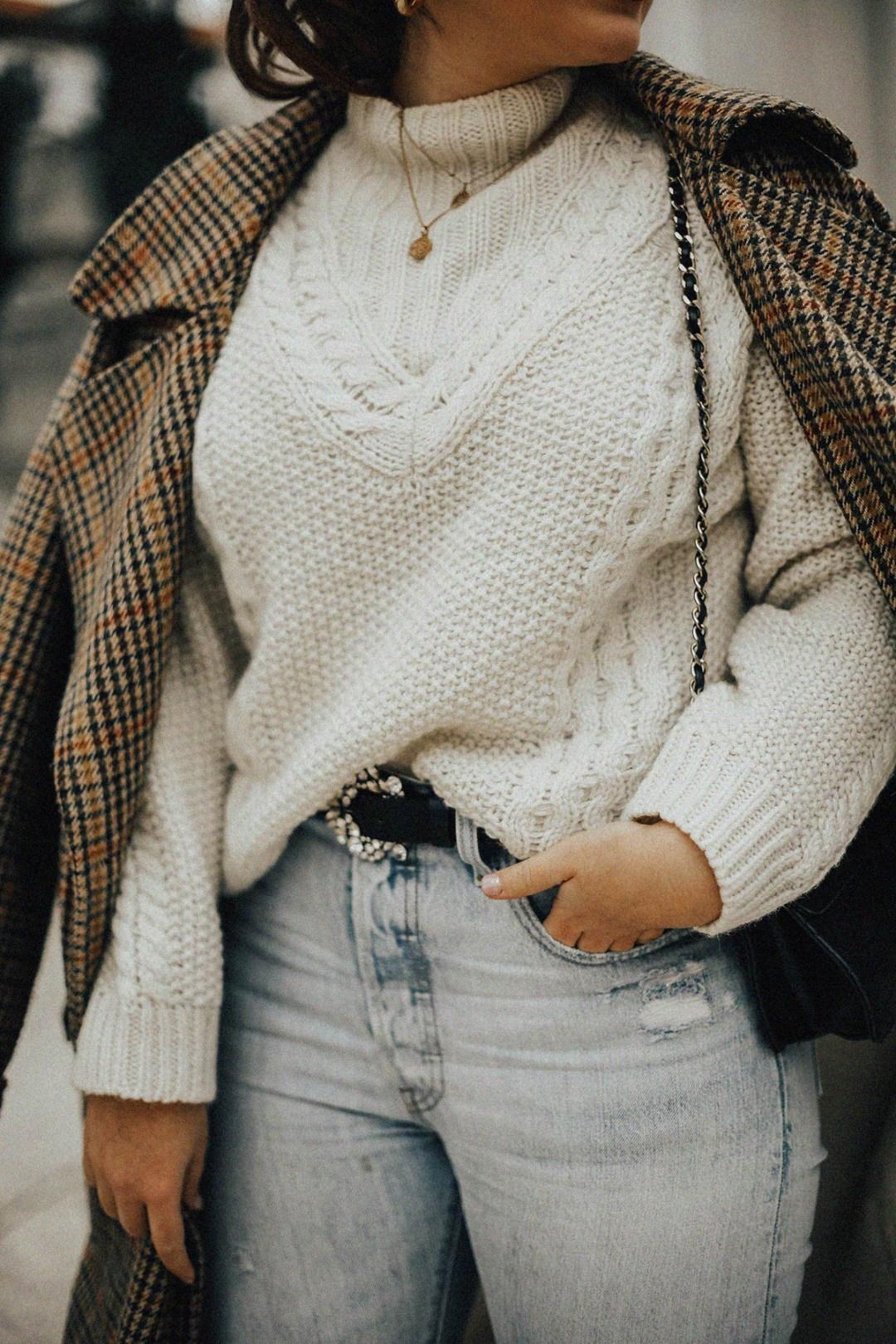 fila-disruptor-outfit-streetstyle-myblueberrynightsblog6