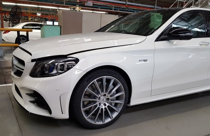 2018-mercedes-benz-c-class-facelift-south-africa-east-london-c43-amg-4