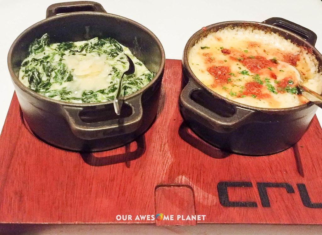 Cru Steakhouse Marriott-45.jpg