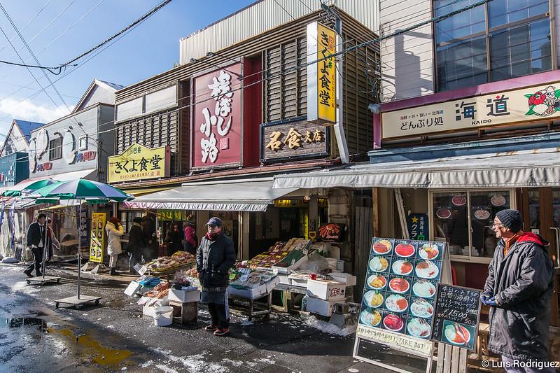 Paseo-Hakodate-24