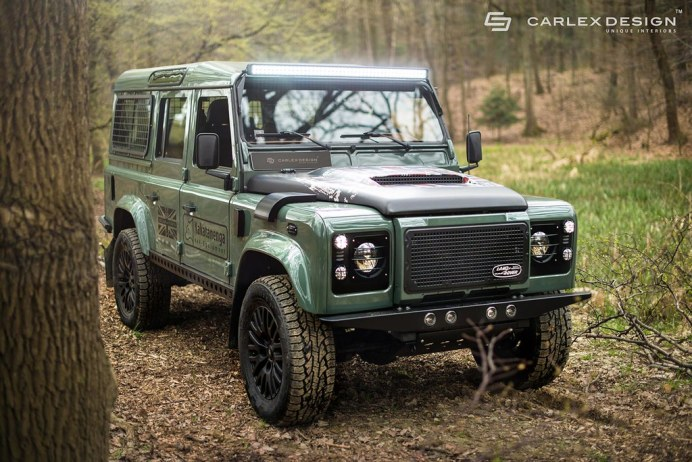land_rover_defender_4