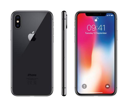 iphonex-2018