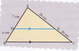 ncert-class-10-maths-lab-manual-basic-proportionality-theorem-triangle-4