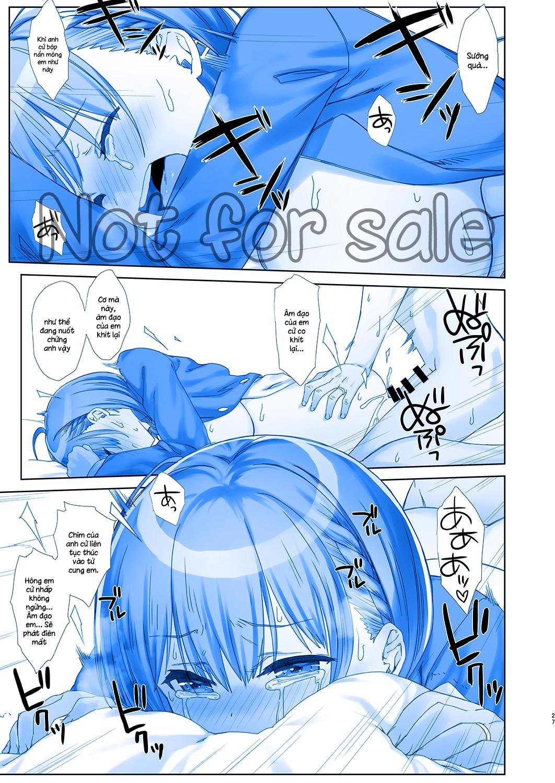 Hình ảnh 26390230508_6480ff0a20_o trong bài viết Shuumatsu no Tawawa 5