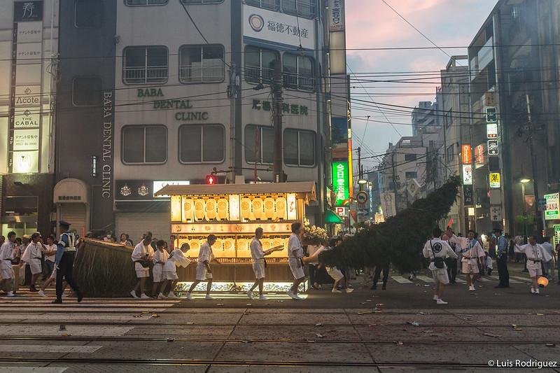 Shourou-Nagashi-Nagasaki-83