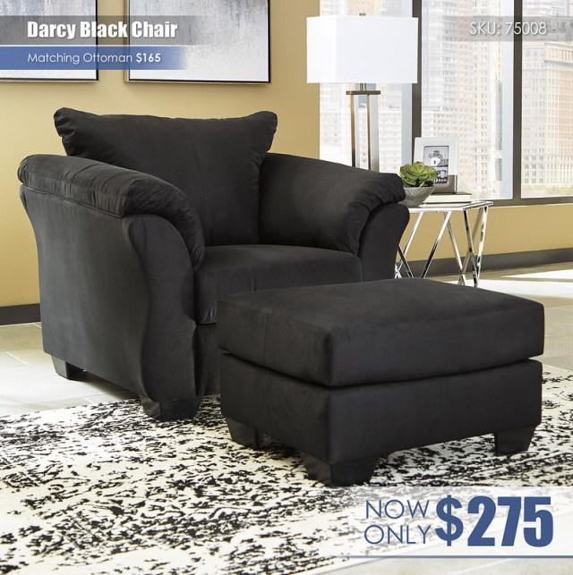 Darcy Black Chair_75008-20-14