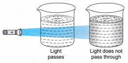 ncert-class-9-science-lab-manual-solution-colloids-suspension-10