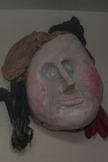 7-Maskengalerie-Leopold Häfliger
