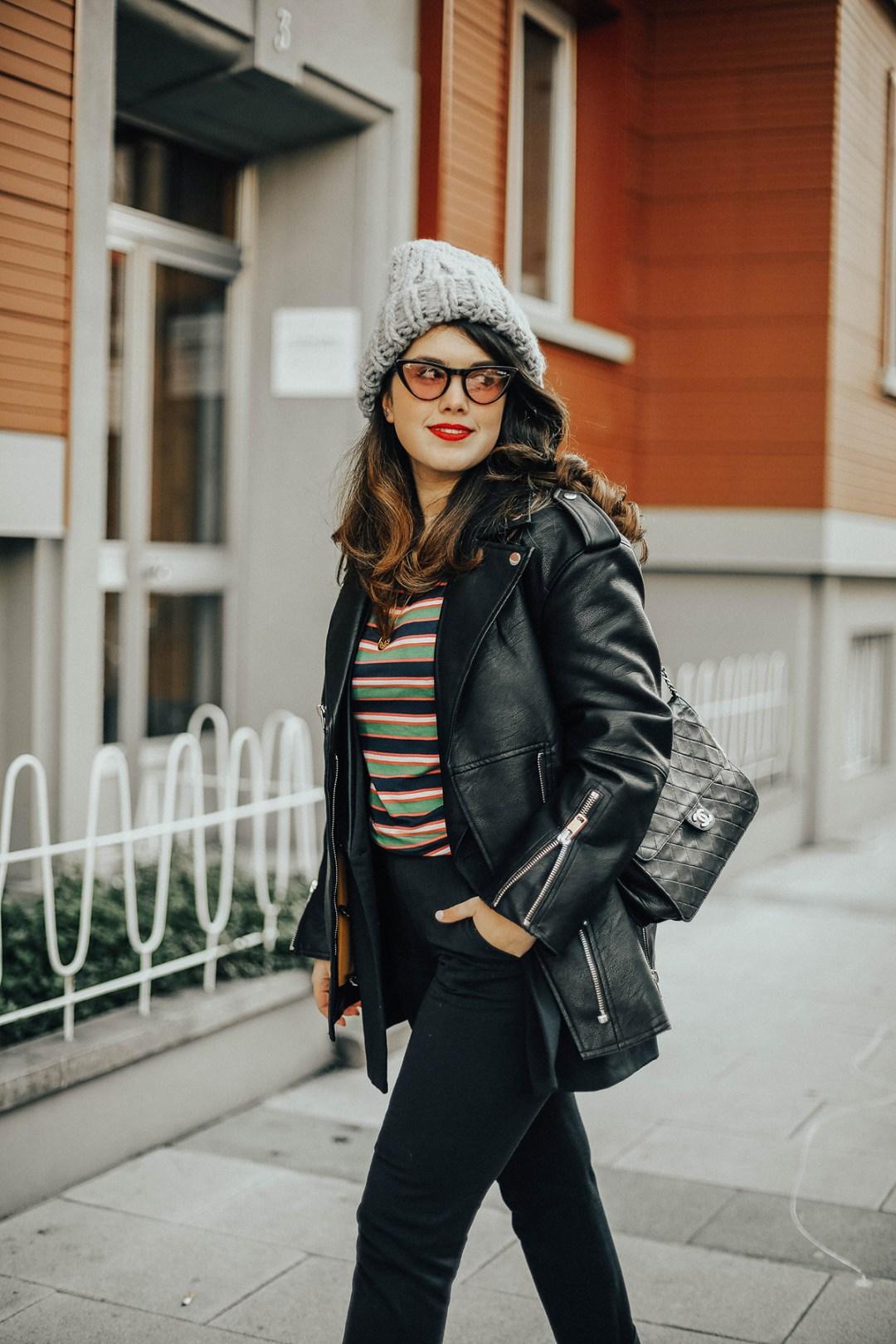gigi-x-vogue-eyewear-cat-eye-sunglasses-streetstyle-myblueberrynightsblog2