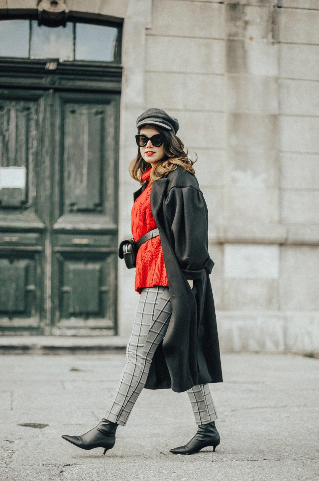 bolso-riñonera-zara-tendencia-streetstyle-myblueberrynightsblog